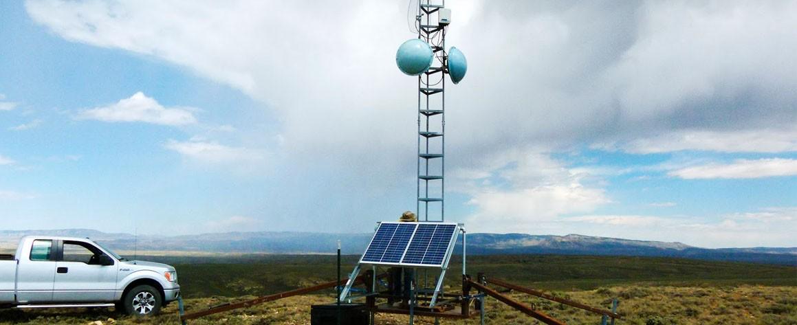 Paneles Solares Perú, Paneles Solares Arequipa